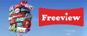 Get FREEVIEW or freesat